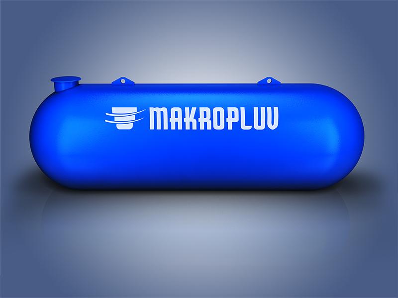 Makropluv