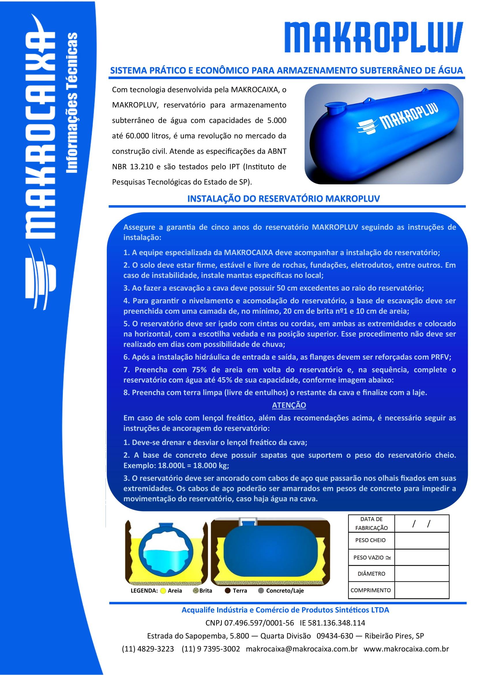 Manual Makropluv-1