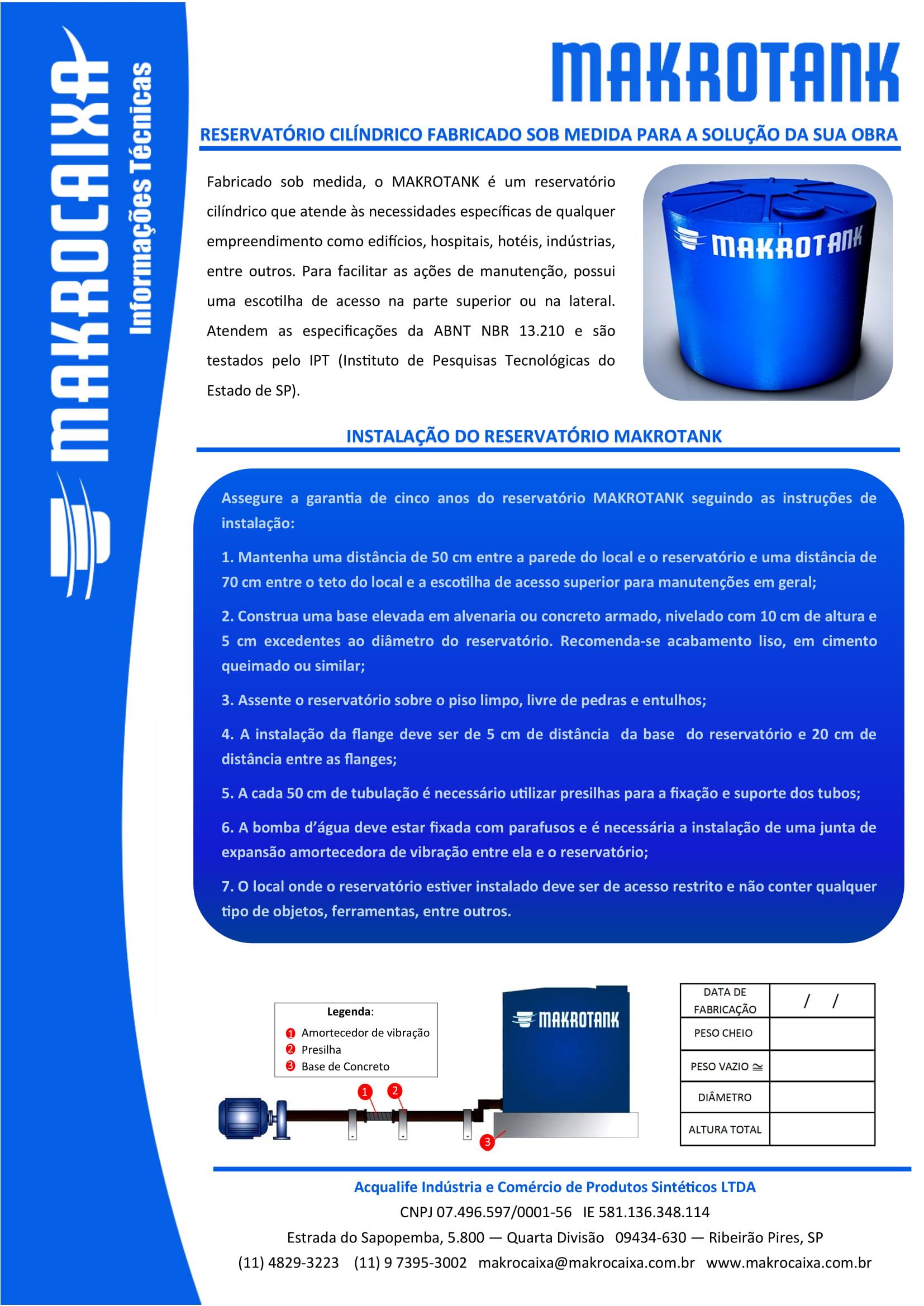 Manual_Makrotank-1[1]